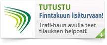 TUTUSTU Finntakuun Lisäturvaan!